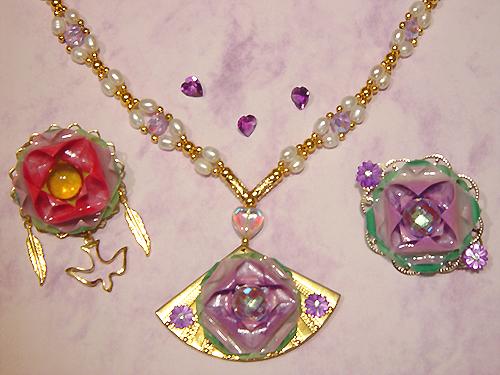 orijewelry.jpg